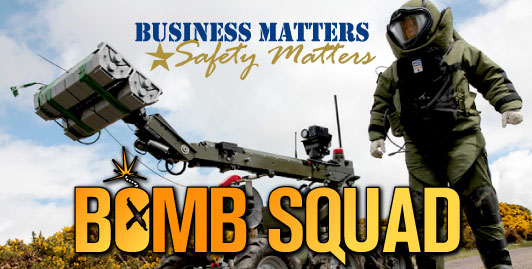 BMSM-Aug-rotator.jpg