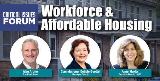 18-CIF-Mar-Slider.jpg