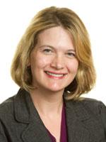 Cheri Gengler
