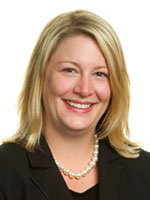 Christine Levens