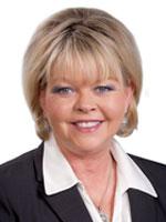 Rhonda Bernard