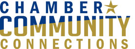Chamber Community Connections