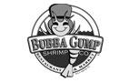 Bubba Gump Shirmp