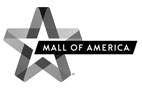 Mall of America Gift Store