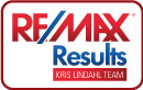 RE/MAX Results- Kris
