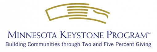 Minnesota Keystone