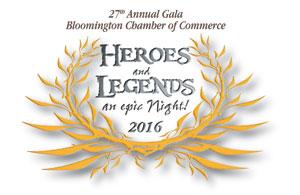 2016 Annual Gala
