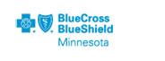 BlueCross and BlueShield