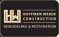 Hoffman Weber Consturction