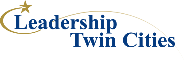 Leadership Twin Cities