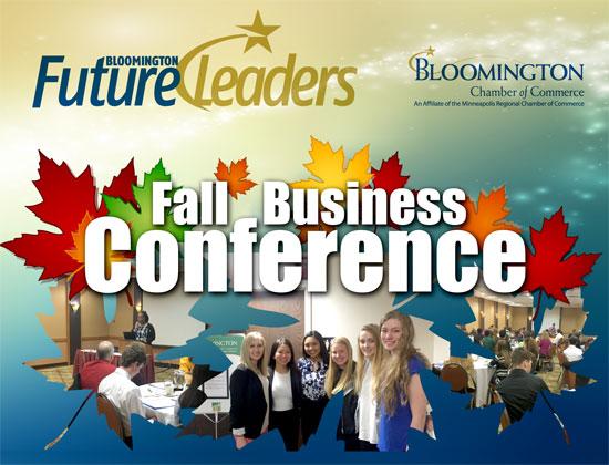 Bloomington Future Leaders