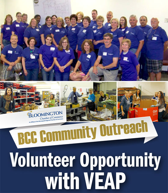 BCC Community Outreach