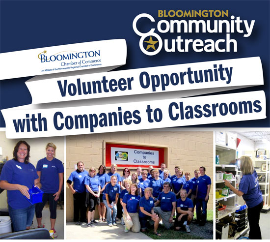 BCC Community Outreach July 2017