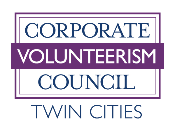 Corporate Volunteerism Council
