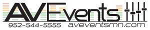 AV Events