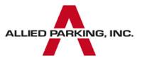 Allied Parking