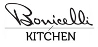 Bonicelli Kitchen