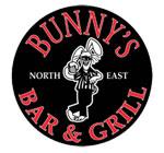 Bunny's Bar & Grill
