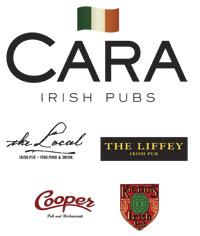 Cara Irish Pub