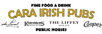 Cara Irish Pub