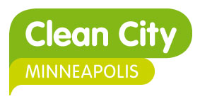 Clean City Minneapolis