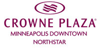 Crowne Plaza Minneapolis Downtown Northstar