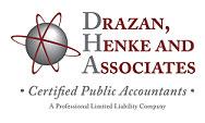 Drazan, Henke & Associates, PLLC