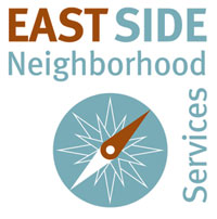 East Side Neighborhood Services