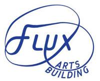 Flux Arts Building