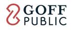Goff Public