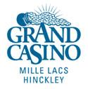 Grand Casino Mille Lacs Hinckley
