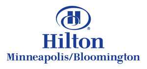 Hilton Minneapolos Bloomington
