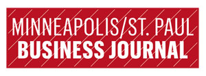MSP Business Journal