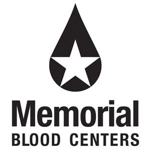Memorial Blood Center
