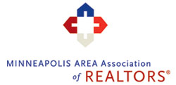 Minneapolis Area Association of Realtors
