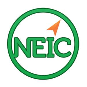 NorthEast Investment Cooperative
