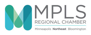 Northeast MPLS Chamber