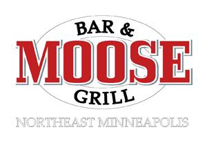 NE Bar & Moose Grill