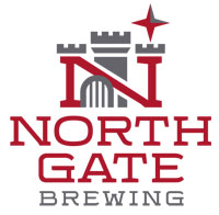 NorthGate Brewing Company