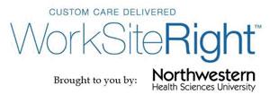 Northwestern Health Science