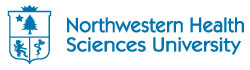 Northwestern Health Science University