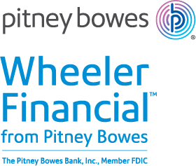 Wheeler Financial