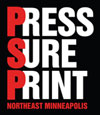 Press Sure Prints