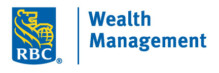 RBU Wealth Management