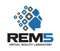 REM5 Vitual Reality Laboratory