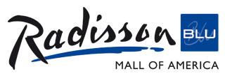 Radisson Blu MOA