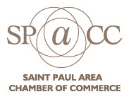 Sinat Paul Area Chamber