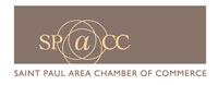 Saint Paul Area Chamber of Commerce