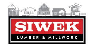 Siwek Lumber Millwork