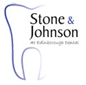 Stone & Johnson Dental